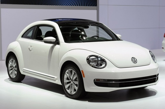 VW Uncovers Fresh Diesel Engine to Substitute 2.0L TDI
