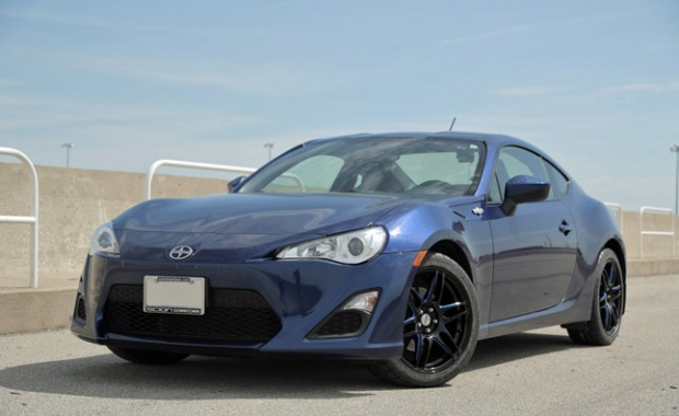 Toyota Boss Asks for Two Fresh RWD Sports Vehicles