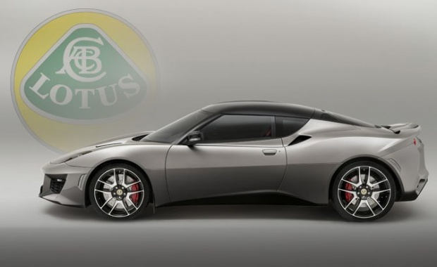 Lotus gives More Dealers for American HQ