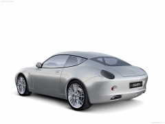 GS Zagato photo #43457