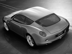 GS Zagato photo #43460
