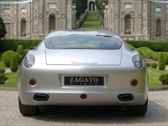 GS Zagato photo #43461