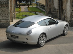 GS Zagato photo #43463