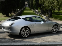 GS Zagato photo #43464