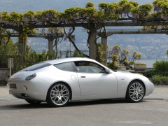 GS Zagato photo #43465