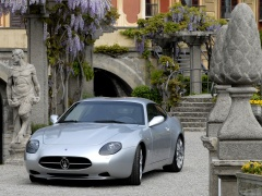 GS Zagato photo #43466
