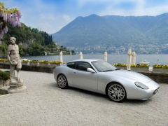 GS Zagato photo #43469