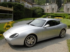 GS Zagato photo #95033