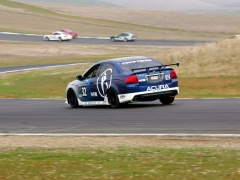 acura tl 25 hours of thunderhill pic #17853