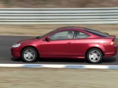 acura rsx pic #9023