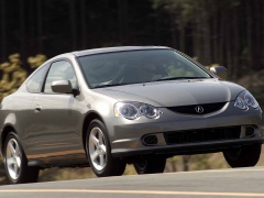 acura rsx pic #9026