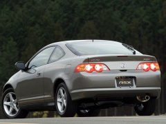 acura rsx pic #9028