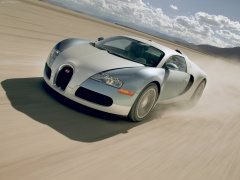 EB 16.4 Veyron photo #32571