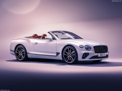 bentley continental gt pic #192961