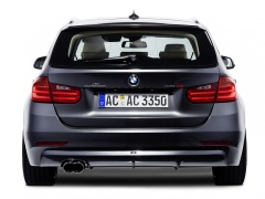 ac schnitzer acs3 touring (f31) pic #186240