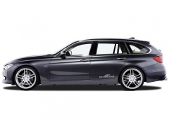 ac schnitzer acs3 touring (f31) pic #186241