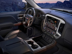 gmc sierra elevation edition pic #129401
