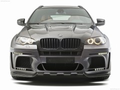 BMW X6 Tycoon Evo M photo #79309