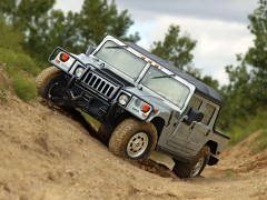 hummer h1 pic #32400