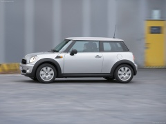 mini one pic #40895