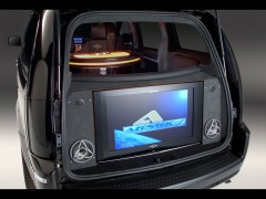 chrysler town & country black jack pic #49050