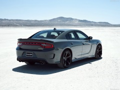 dodge charger srt hellcat pic #189288