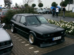 bmw 3-series e30 pic #36258