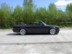 bmw 3-series e30 pic #36266
