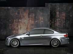 bmw m3 e92 coupe pic #42079