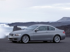 3-series E92 Coupe photo #61719