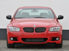 bmw 335is coupe pic #71622