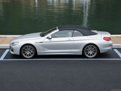 6-series Convertible photo #77144