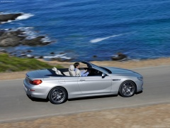 6-series Convertible photo #77147