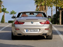 6-series Convertible photo #77155