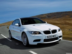 bmw m3 e92 coupe pic #77194