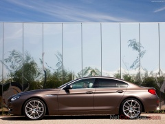 6-series Gran Coupe photo #92459