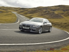 6-series Gran Coupe photo #92462