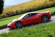 458 Speciale