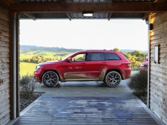jeep grand cherokee pic #178392