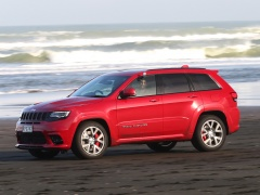 jeep grand cherokee pic #178396