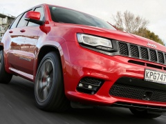 jeep grand cherokee pic #178403