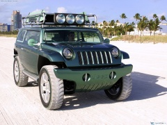 jeep willys pic #1963