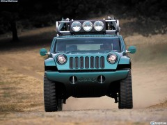 jeep willys pic #1967