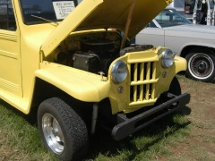 jeep willys pic #20466