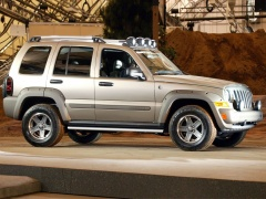 jeep liberty pic #7852