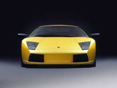 Murcielago photo #31808