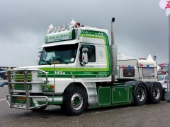 scania t-series pic #46653