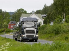 scania r-series pic #69049