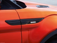 land rover range rover evoque autobiography dynamic pic #110444