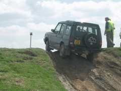 land rover discovery i pic #18784